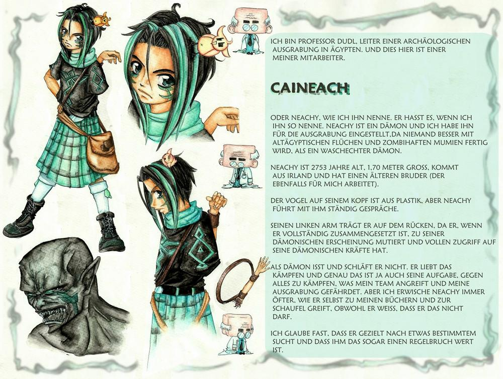 Anime Character Design Contest : Charakter design contest die anime und japan expo in