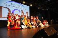 German Cosplay Championship