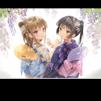 anime fan dating website Dating kleding jurken