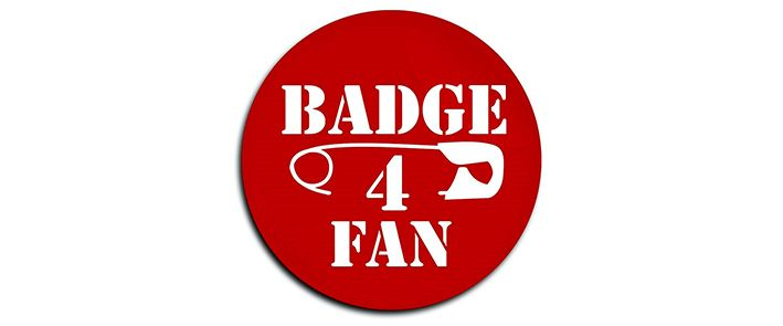 badge4fan