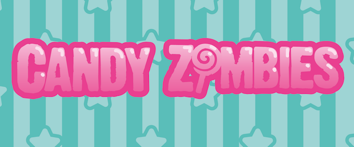 Candy Zombies
