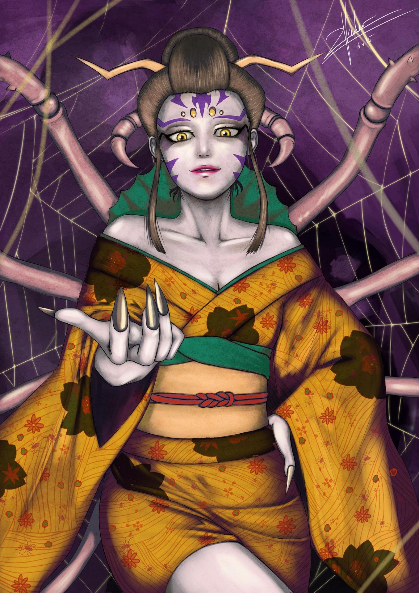 images?q=tbn:ANd9GcQh_l3eQ5xwiPy07kGEXjmjgmBKBRB7H2mRxCGhv1tFWg5c_mWT Ideas For Anime Art Competition 2019 @koolgadgetz.com.info