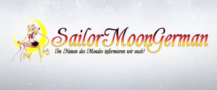SailorMoonGerman