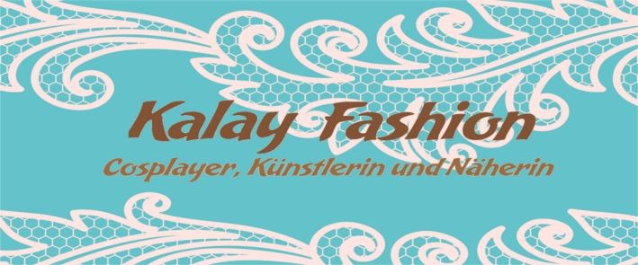 Kalay Fashion