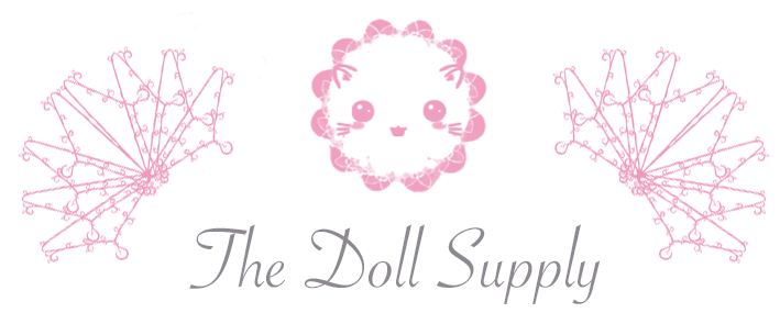 The Doll Supply