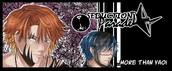 SeductionParade