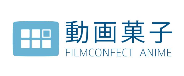 Filmconfect Anime