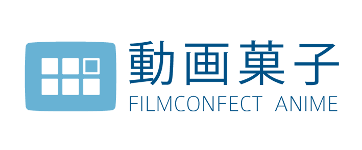 FilmConfect Anime