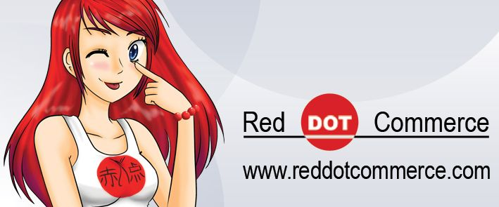 Red Dot Commerce